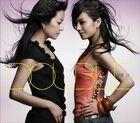 Vicki Zhao - Double