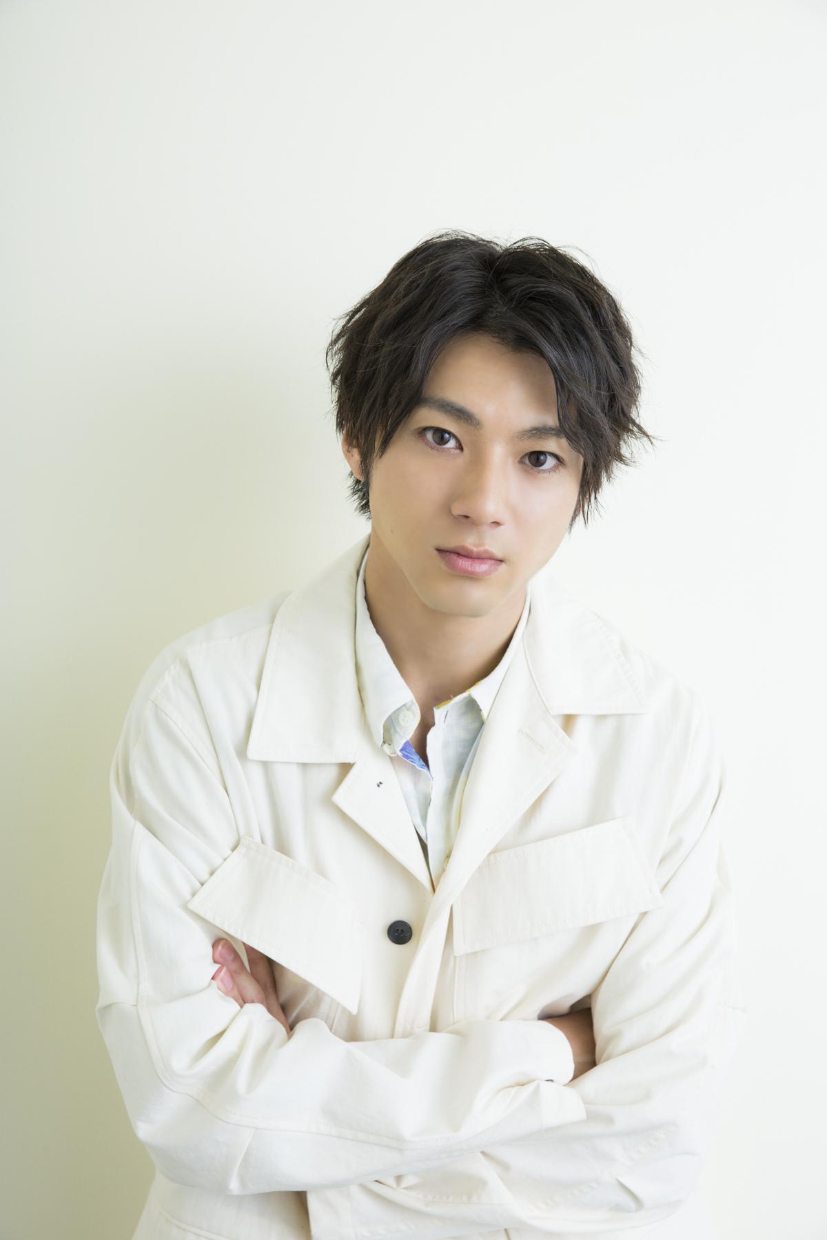 Yamada Yuki | Wiki Drama | FandomYuki Yamada
