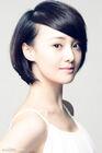 Zheng Shuang7