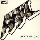 Aaa-attack mini