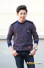 Ahn Yong Joon17