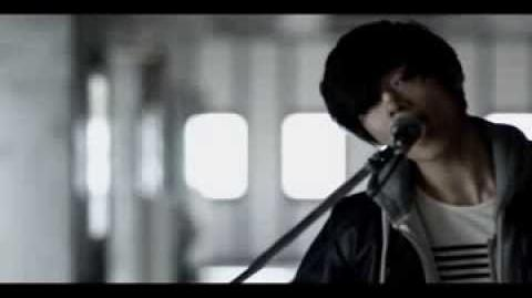 Alexandros - For Freedom