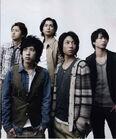 Arashi 26