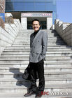 Choi Jong Hwan004