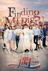 Finding Mr. Right 201701
