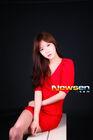 Im Soo Hyang16