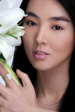 Jiang Hong Bo3