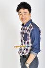 Jo Dal Hwan6