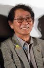 Jun Moo Song001