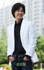 Jung Min09