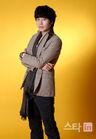 Kim Da Hyun8