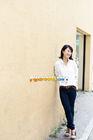 Kim Jae Hwa10