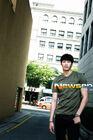 Kim Young Kwang8