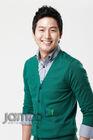 Lee Jung Jin5
