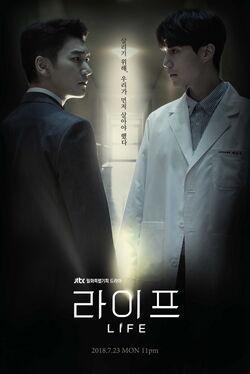 Life-jTBC-2018-08