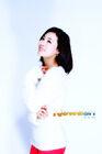 Moon Jung Hee10