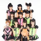 Morning Musume-Wakuteka Take a chance
