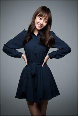 Nam Kyung Min13