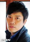 Park Hee Soon13