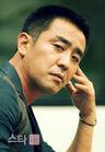 Ryu Seung Ryong13