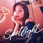So Hee - Spotlight