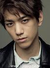 Sung Joon-10