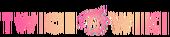 Twice wiki logo 2