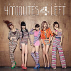 4Minute - 4Mihjhjnutes Left