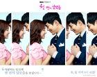 A Thousand Kisses MBC6