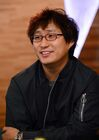 Ahn Gil Ho1