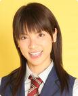 AkimotoSayakaKLate2006