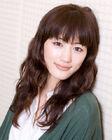 Ayase Haruka 6