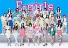 E-Girls 15