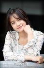 Go Bo Kyul15