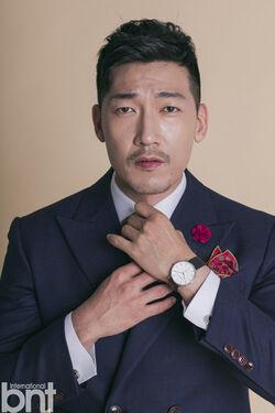 Gong Jung Hwan10