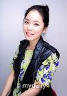 Hong Ah Reum15