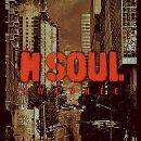 Hwanhee H-Soul