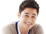 Jun No Min