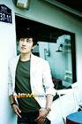Kim Dong Wan23