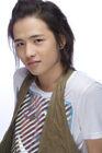 Kim Hye Sung4