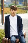 Lee Chul Woo006
