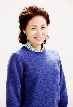 Lee Duk Hee2