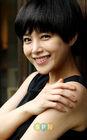 Lee Young Ah6