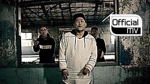 MV Swings - Victorious 2 (Feat