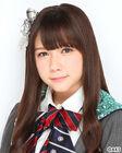 MurashigeAnna2013
