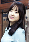 Park Bo Young39