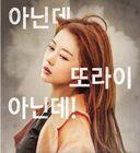Rude Miss Young-AeTemporada15tvN2015-08