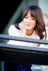 Ryu Hyun Kyung48