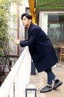 Seo Ji Hoon8