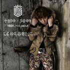 Seogoong01